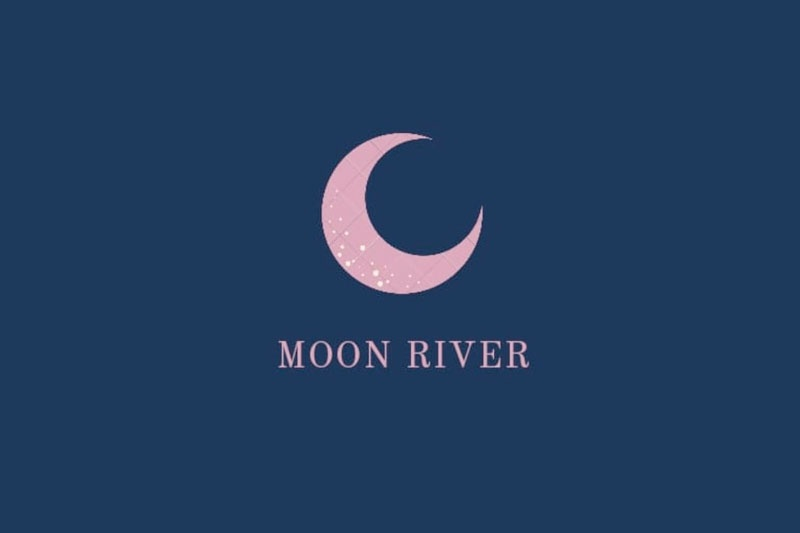 Moon River Brand